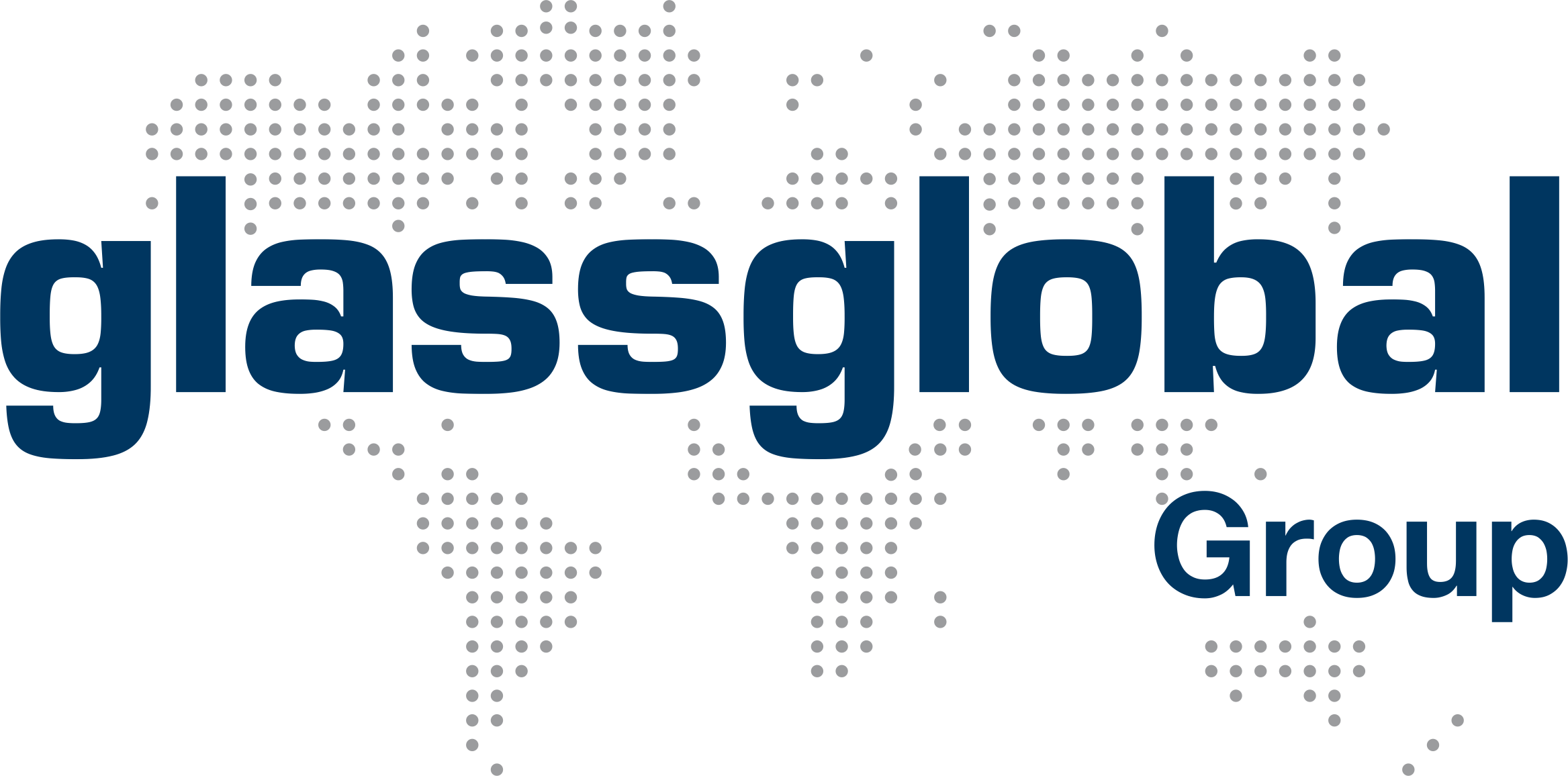 glassglobal Group